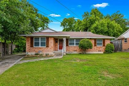 Residential for sale in 2107 Healey Drive, Dallas, TX, 75228