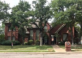 Single Family for sale in 1509 Michael Drive, Bedford, TX, 76022