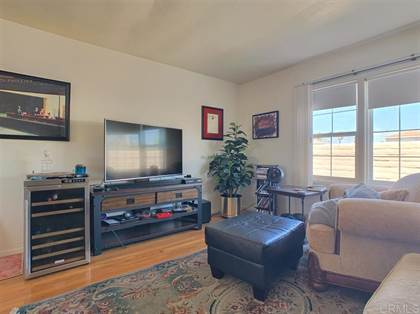 Residential Property for sale in 4710 70th St., La Mesa, CA, 91942