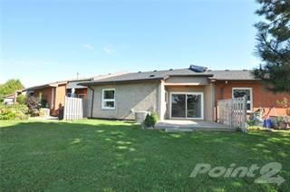 Condo for sale in 41 Sister Kern Terrace, Hamilton, Ontario, L9B 2M1