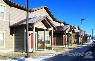 Apartment for rent in Buffalo Grass - 2 Bedroom, MT, 59427