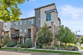 Single Family for sale in 8202 E. 24th Drive , Denver, CO, 80238