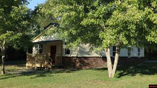 Single Family for sale in 5738 HWY 223 SOUTH, Viola, AR, 72583