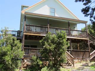 Single Family for sale in 741 Colleen Dr, Canyon Lake, TX, 78133