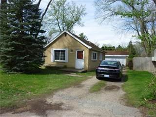 Single Family for sale in 21795 WALDRON, Farmington Hills, MI, 48336