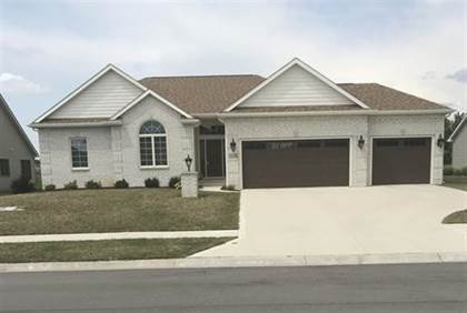 Residential Property for rent in 3325 LANDIN MEADOWS Road, New Haven, IN, 46774