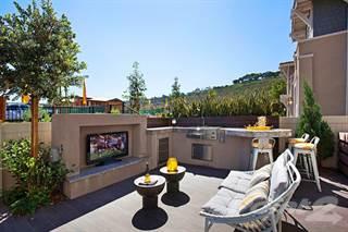 Multi-family Home for sale in Homesite 64, Carlsbad, CA, 92010