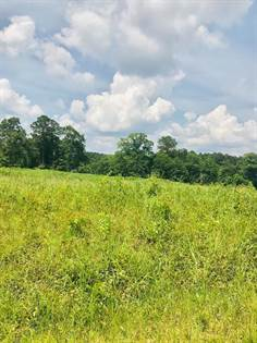 Lots And Land for sale in 923 Jeffery Drive, Laurel, MS, 39440