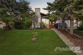 Residential Property for sale in 84 Castleridge Way NE, Calgary, Alberta, T3J 1P9