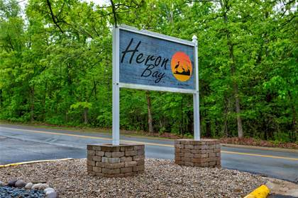 Residential Property for sale in 5655 Heron Bay H403&H404, Osage Beach, MO, 65065
