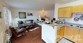 Apartment for rent in Brentwood Estates - Three Bedroom, Springfield, OR, 97478