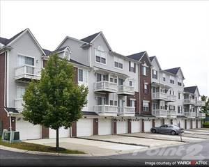 Apartment for rent in Brownstones - Mansfield, Novi, MI, 48377