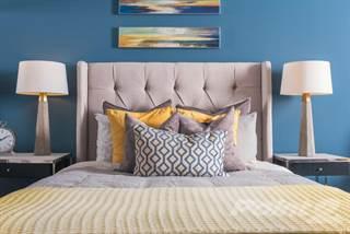 Apartment for rent in SkyHouse Buckhead - B4, Atlanta, GA, 30326