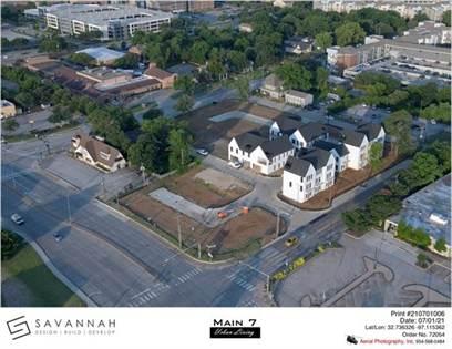 Residential Property for sale in 127 Garden Court E, Arlington, TX, 76013