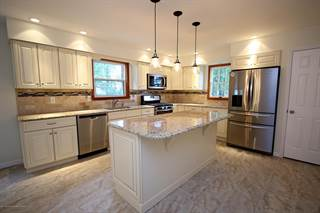 Single Family for sale in 108 Crown Court, Stafford, NJ, 08050