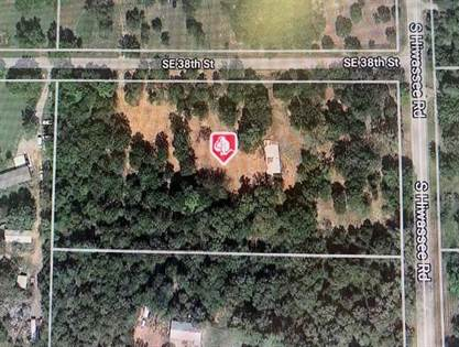 Lots And Land for sale in 3901 S Hiwassee Road, Oklahoma City, OK, 73020