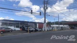 Comm/Ind for sale in Bo Rio Cañas Sector La Barra, Caguas, PR, 00725