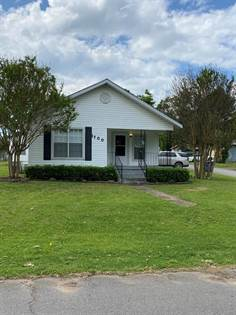 Residential Property for sale in 1700  S X  ST, Fort Smith, AR, 72901