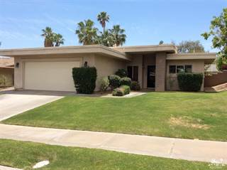 Single Family for rent in 77565 Edinborough Street, Palm Desert, CA, 92211