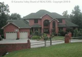 Residential Property for sale in 104 Southcove Lane, South Charleston, WV, 25309