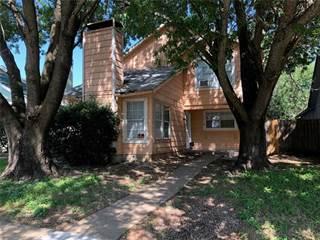 hillside oaks real estate homes for sale in hillside oaks tx