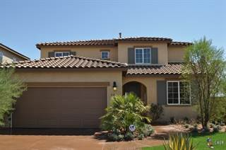 Single Family for sale in 642 Las Dunas, Imperial, CA, 92251