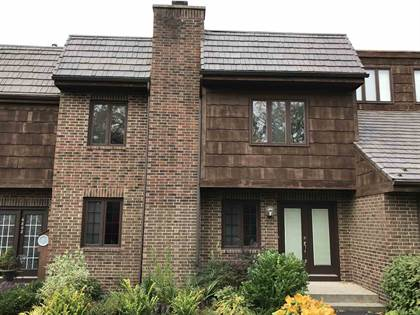 Residential Property for sale in 6804 Covington Creek Trail, Fort Wayne, IN, 46804