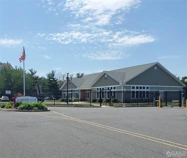 Residential Property for sale in 427 Edpas Road, New Brunswick, NJ, 08901