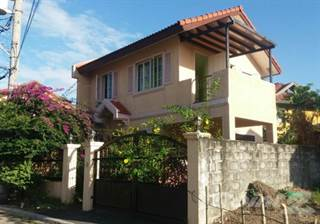 Other Real Estate for sale in Camella Merida Subdivision, BF Resort Village, Barangay Talon Dos, Las Pinas City, Las Pinas, Metro Manila