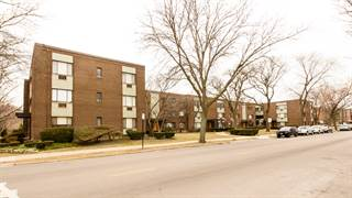 Condo for sale in 3441 West Bryn Mawr Avenue GE, Chicago, IL, 60659