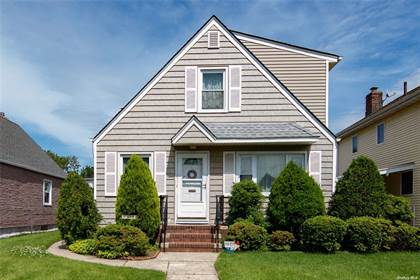 Residential Property for sale in 78-27 Langdale Street, New Hyde Park, NY, 11040
