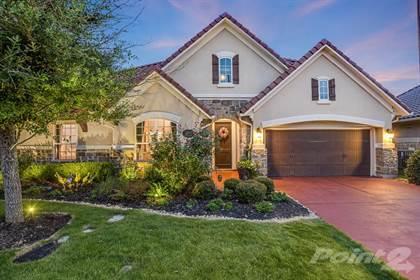 Single-Family Home for sale in 12008 Versante Circle , Austin, TX, 78726