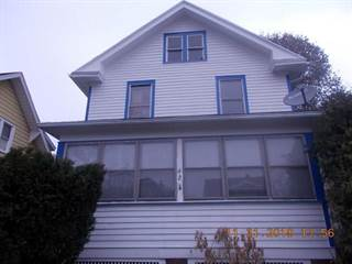 Single Family for rent in 62 Mckinley Street, Rochester, NY, 14609