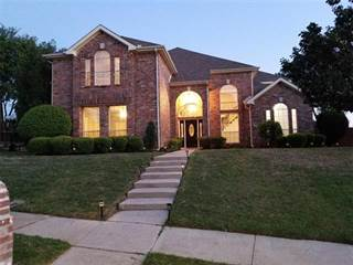 Single Family for sale in 1422 Primrose Lane, Lewisville, TX, 75077