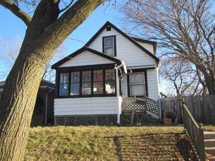 Residential Property for sale in 168 S 66th St, Milwaukee, WI, 53214