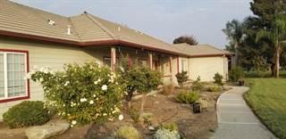 Single Family for sale in 832 E E Poplar Ave Avenue, Porterville, CA, 93257