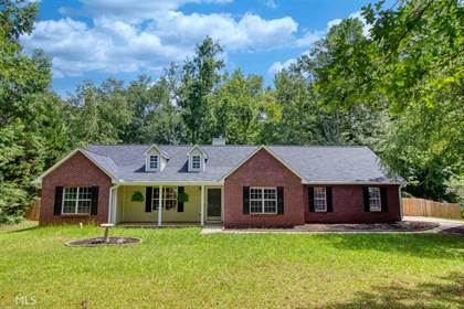 Residential Property for sale in 555 New Hope Rd, McDonough, GA, 30252