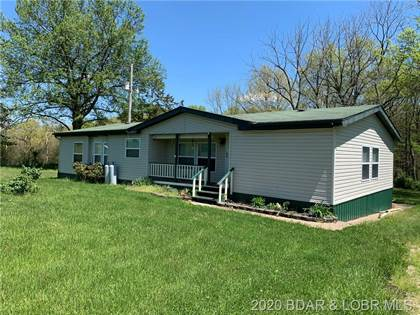 Residential Property for sale in 39217 Pleasant Hill Road, California, MO, 65018