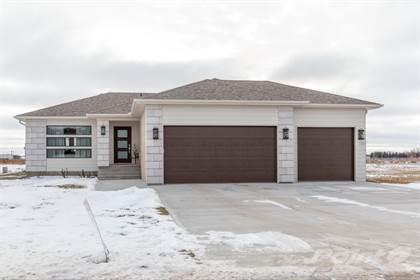 110 Wyndham Estate Drive, Steinbach, Steinbach, Manitoba ...