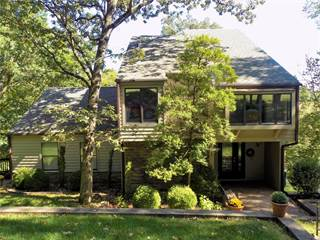 Single Family for sale in 1234 South Glenwood Drive, Kirkwood, MO, 63122
