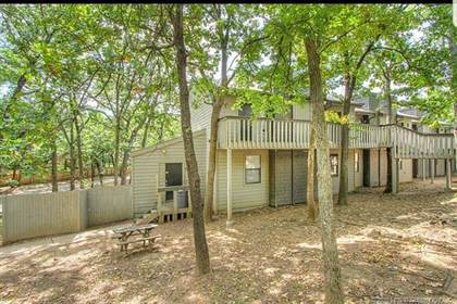 Residential Property for sale in 7707 S Yale Avenue 902, Tulsa, OK, 74136