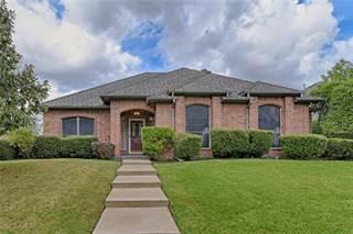 Single Family for sale in 7 Arabian Court, Mansfield, TX, 76063