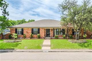 Single Family for sale in 9421 Meadowknoll Drive, Dallas, TX, 75243