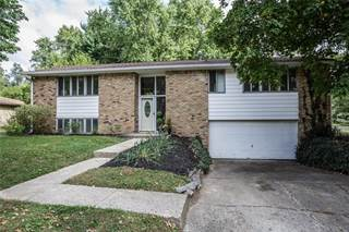Single Family for sale in 7977 LIEBER Road, Indianapolis, IN, 46260