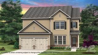 Single Family for sale in 2540 Matlin Way, Buford, GA, 30519