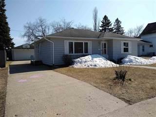 Single Family for sale in 1515 Dakota, Gladstone, MI, 49837