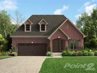 Single Family for sale in 16331 Aiken Road, Louisville, KY, 40245