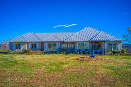 Farm And Agriculture for sale in HC 65 Box 169, Compton, AR, 72624