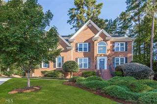 Single Family for sale in 4284 Stef Ln, Kennesaw, GA, 30152