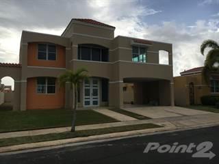 Residential Property for rent in Estancias de Cerro Gordo, Vega Alta, PR, 00692